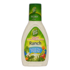 Wishbone ranchdressing light 237 ml