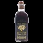 Cepa Vieja sherryeddik 7% 500 ml