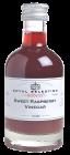 Belberry bringebæreddik 200 ml