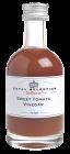 # Belberry tomateddik 200 ml
