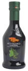 Federzoni balsamico grønn ØKO 250 ml