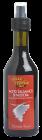 # Federzoni balsamico spray 250 ml