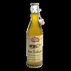 # Coricelli olivenolje ex virgin ufiltrert 500 ml
