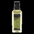 # Olivenolje m/lime 250 ml