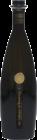 Atlas olivenolje ex virgin Marrakech 500 ml