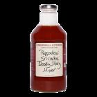 # Stonewall Bloody Mary sriracha mixer 710 ml