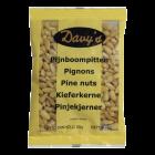 #Davy's pinjekjerner 60 g