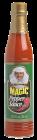 Chef Paul magic pepper sauce 96 ml