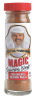 Chef Paul blackened redfish magic 57 g