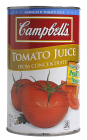Campbell's tomatjuice 1,36 l