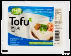# Yi-Pin tofu silken myk 380 g