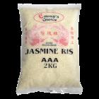 Emmys jasmin ris 2 kg