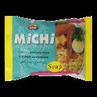 Michi nudler kylling 80 g