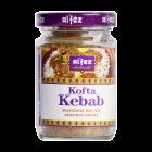 # Al'fez krydder kofta kebab 42 g