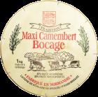 Camembert Maxi Bocage ca 1 kg