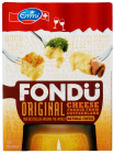 Emmi fondue original 400 g