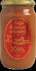 Thiol fiskesuppe fransk 800 g