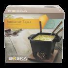 Boska fondue sett liten