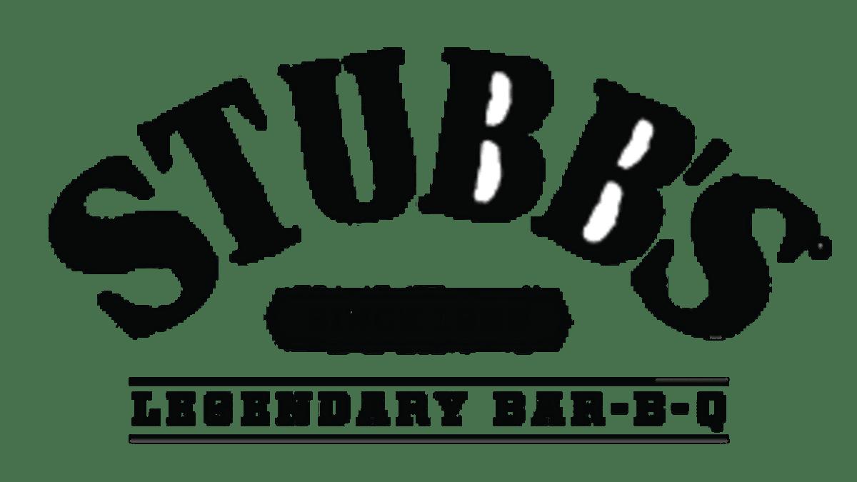 Stubb`s