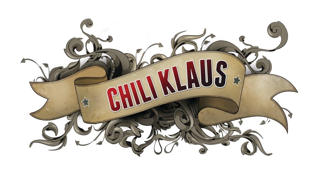 Chili Klaus