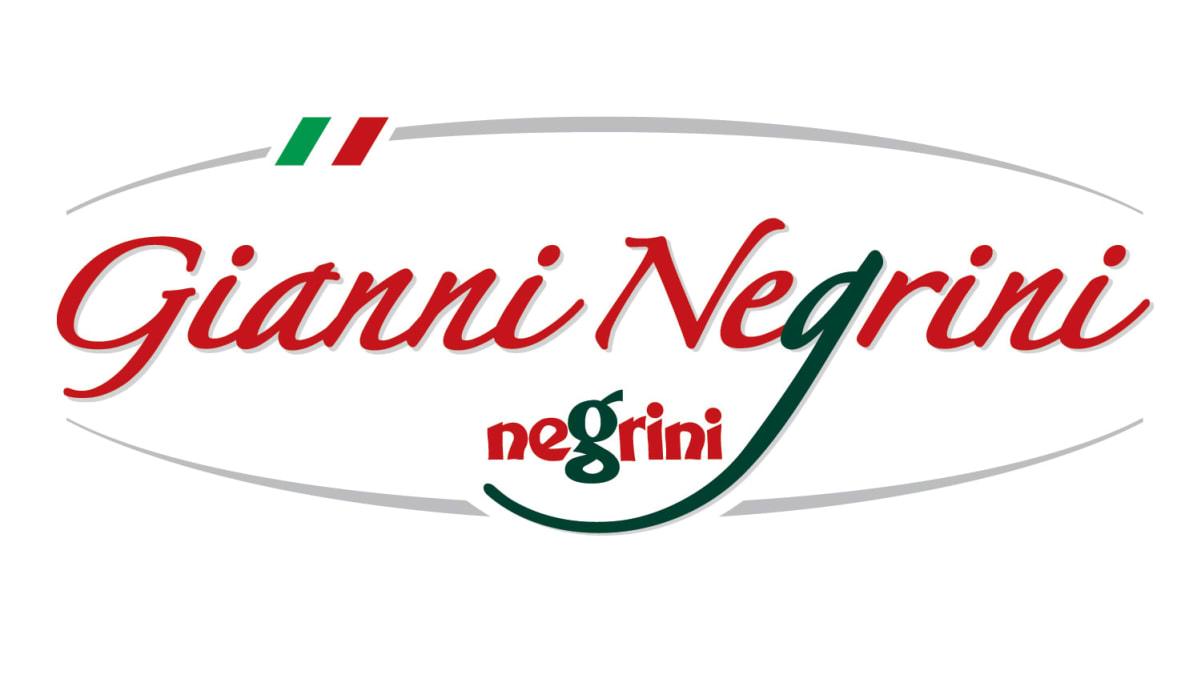 Negrini