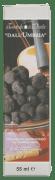 Il Tartufo trøffelolje sort 55 ml