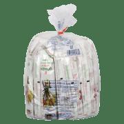 Granforno grissini porsjon 480 g ca 40x12 g