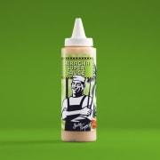 Sticky Fingers Sriracha Super Sauce 237ml
