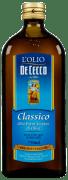De Cecco olivenolje ex virgin classico 750 ml
