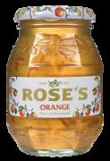 Rose's appelsinmarmelade 454 g