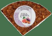 Fikenterte (tilbehør til ost) 625 g