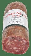 Negrini salami Napoli ca 750 g