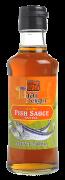 TD fish sauce 200 ml