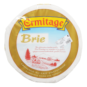 Brie Ermitage 60% ca 3 kg