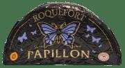 Roquefort Papillon black label AOP ca 1,35 kg