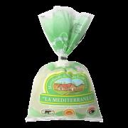 Mozzarella di bufala Campana fersk DOP 250 g