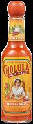 Cholula chili & hvitløk saus hot 150 ml