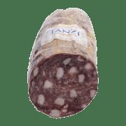 Salami toscano ca 2 kg