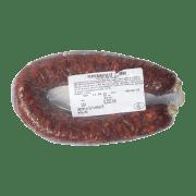 Pepperonipølse calabra ca 300 g