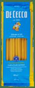 De Cecco zitone (pastarør) 500 g