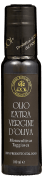 ROI olivenolje Taggiasca ex virgin 100 ml