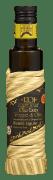 ROI olivenolje Carte Noire DOP 250 ml