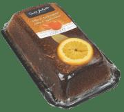 Ridderheims and & appelsinpaté 1,5 kg