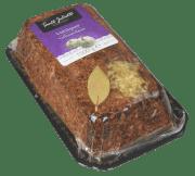 Ridderheims hvitløkpaté 1,5 kg