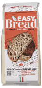 Molini easy bread 500 g