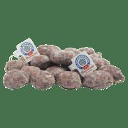 Salametto bocconcini PGI ca 1,2 kg