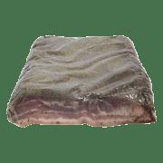 Pancetta al pepe nero ca 1,5 kg