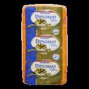 # Diplomat oliven ca 2 kg