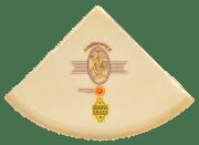 Grana Padano DOP 10 mnd ca 4 kg