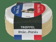 Brie de Paris m/trøffel 135 g